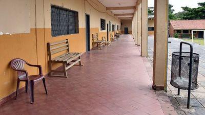 MEC ya registra casi 100 escuelas que cerraron debido a la pandemia