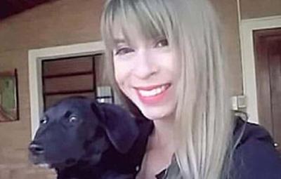 Hermano de Analía Rodas dijo que la mató accidentalmente