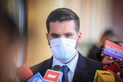 No se vislumbra decisión del PE sobre medidas restrictivas para frenar número de contagios y fallecidos