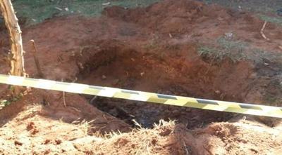 Dieron de baja el RUC de Analía en los últimos meses, hoy harán autopsia al cuerpo – Prensa 5