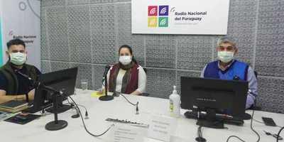 Medidas de higiene y seguridad son fundamentales para prevenir Covid-19 e Influenza