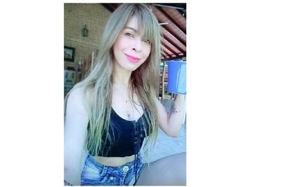 Se aguarda resultados de necropsia de cuerpo de Analía