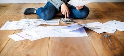 8 de cada 10 emprendedores que recibieron préstamos necesitan refinanciación