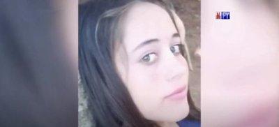 Adolescente lleva desaparecida 10 días