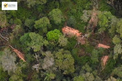 Claman por acciones para proteger la Reserva San Rafael
