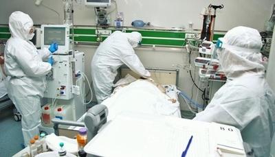 Salud dispone reducción a 12 horas la carga horaria semanal por vínculo para médicos
