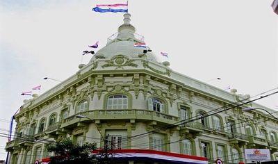 Economía paraguaya mantiene evolución positiva, según Viceministro