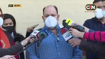Morgue Judicial: Confirman que el cuerpo pertenece a Analía Rodas