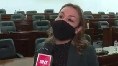 Ley Gasto Cero: Deudas multimillonarias con sanatorios