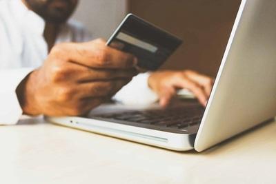 Compras vía ecommerce aumentan en tiempos de Covid-19