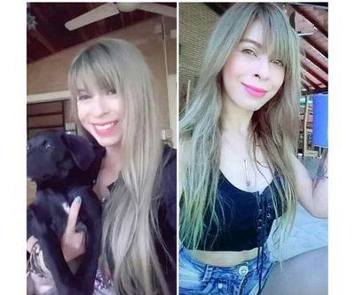Fiscalía investiga como feminicidio muerte de Analía Rodas