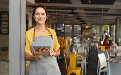 Invitan a participar de diplomado virtual en Gestión Gastronómica