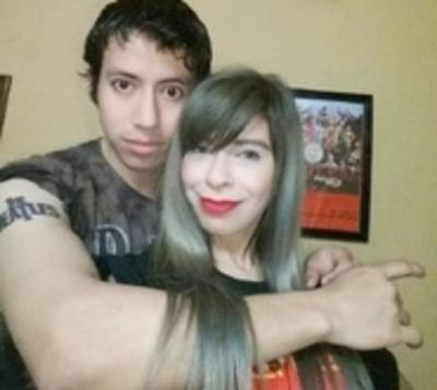 Procesan a hermano de Analía Rodas