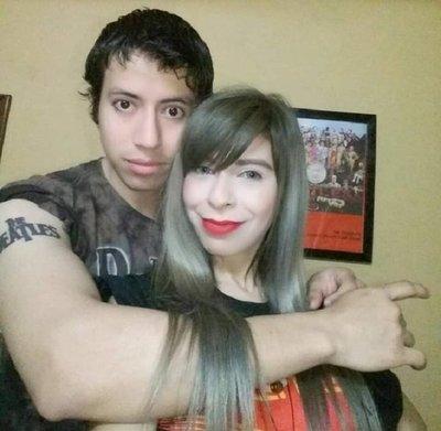 Imputan al hermano de Analía Rodas por feminicidio
