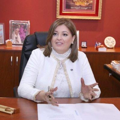 Abogado presentó pedido de juicio político contra Sandra Quiñónez