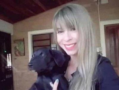 Caso Analía Rodas: Fiscal imputó al hermano de la víctima por Feminicidio