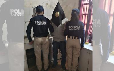 Imputan por feminicidio al hermano de Analía Rodas