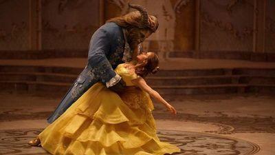 Disney+ rodará una precuela de La Bella y la Bestia como serie de TV