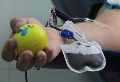 Extiende el brazo, doná sangre y aportá a la vida – Prensa 5
