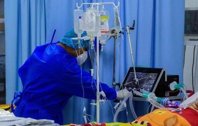 Reducen a 12 horas carga horaria semanal para médicos de seis hospitales