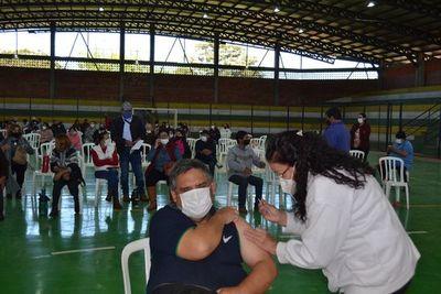 Tres fallecidos y 53 casos nuevos de coronavirus en Misiones