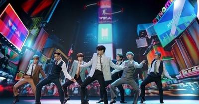 Fans de BTS exigen que conocido medio de comunicación pida disculpas