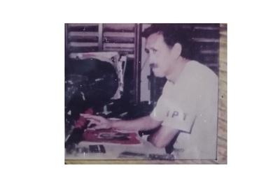 Fallece Juan Carlos Kolher, ícono de la radiofonía norteña