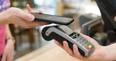 La Nación / Empresas de Telecomunicaciones expresan su preocupación por la ley de servicios de confianza