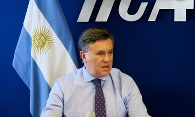 IICA destaca comercio internacional como clave para agricultura y ruralidad