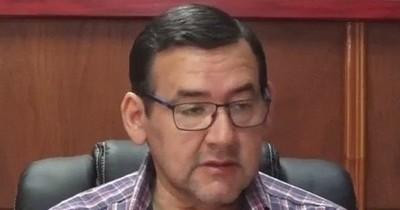 La Nación / El Ministerio de Educación se convirtió en un cupo de Celexx