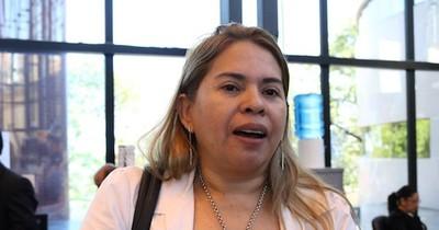 La Nación / Advierten que Alegre no aceptará de nuevo su derrota