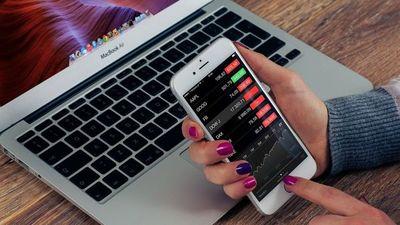Diputados ratifican alta seguridad para las transacciones electrónicas
