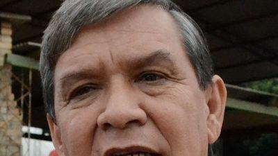 Senado pide al Ejecutivo implementar combate  enérgico