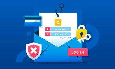 Ciberseguridad: la prioridad del futuro