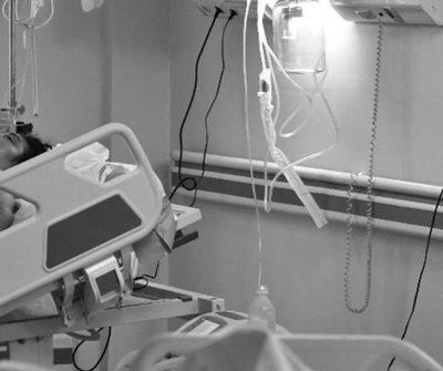 Paraguay suma 115 muertes por COVID y 2.667 nuevos casos