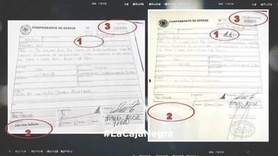 Investigación descubre que banco de Zuccolillo vulneró controles para blindar dinero sucio de Leoz