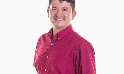 Marcelino Espínola es una opción para la Junta Municipal de CDE – Diario TNPRESS