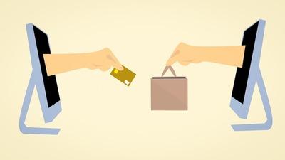 Compras por internet explotan: crecen 256% en primer cuatrimestre