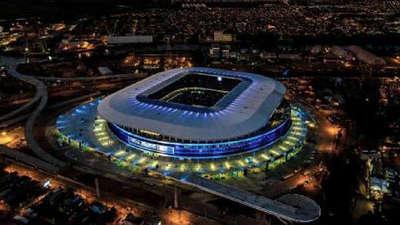 Itaipu en ALERTA para evitar APAGON en la Copa América
