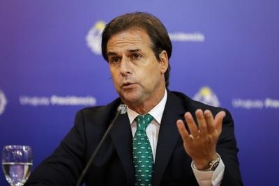 La importancia del mercado de O. Medio marca el interés de Uruguay en Expo Dubai