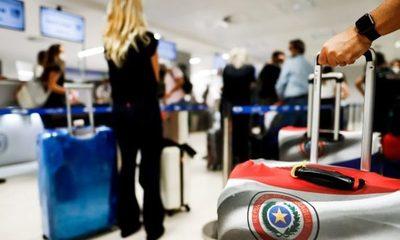 """Agencias de turismo ante el aluvión de pasajeros a EE. UU.: """"Hay tantos que no damos abasto"""""""