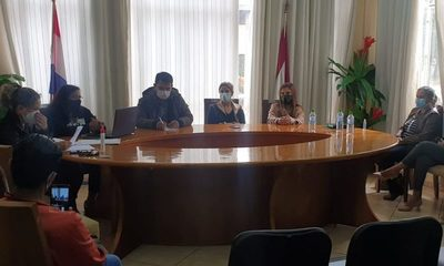 Explican que es complicado que el municipio instale planta de oxígeno en Franco
