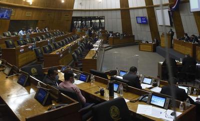 """""""Polca en moteles"""": Aprueban proyecto de ley que incentiva difusión de música nacional"""