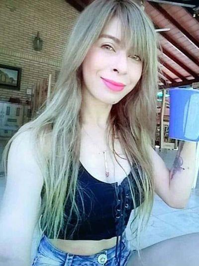 Feminicidio de Analía: Decretan prisión del fratricida confeso