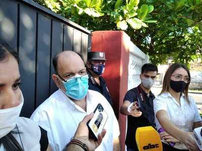 Según forense, la muerte de Analía Rodas no fue instantánea
