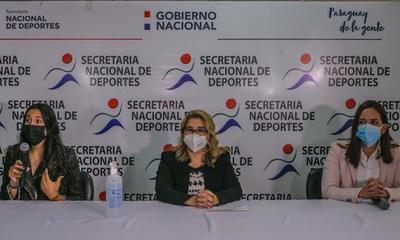 """Ciudadanía cooperará para el traslado de embarazadas en el """"Día E"""" de vacunación"""