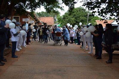 Aumenta cifra de muertos por Covid-19 en Misiones