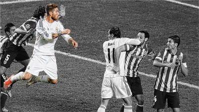 Sergio Ramos deja el Real Madrid y con su salida termina una era