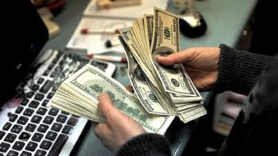 Paraguay presenta a Galifat informe sobre la lucha al lavado de dinero