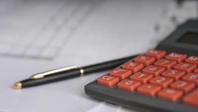 Dilatación del aumento del salario mínimo posterga la aceleración de actividades económicas, según titular de la UIP